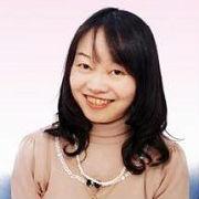 Photo yuki morimoto