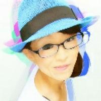 Photo eit
