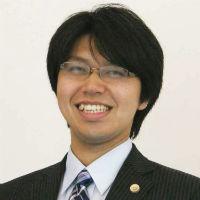 Photo ohimi kazuhiko