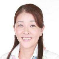 Photo mitiyo yamaki