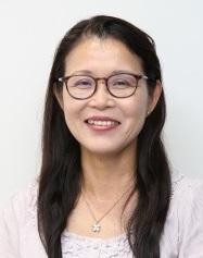 Tokuda teacher