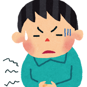 Virus fukutsuu