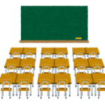 School kyoushitsu1 150x1501