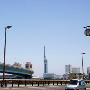 Fukuoka shi 00