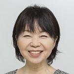 Np kobayashi mitsue