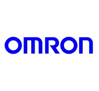 Omron 3